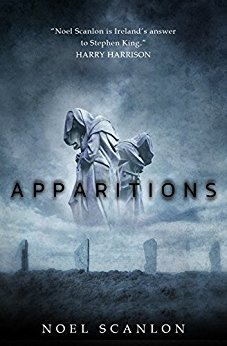 Apparitions