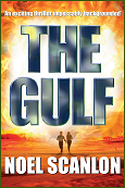 The Gulf cover picture